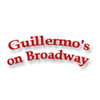 Guillermo's on Broadway
