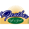Feather Cafe & Grill