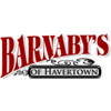 Barnaby's of Havertown