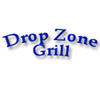 Drop Zone Grill