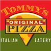 "Tommy's ""Original"" Pizza"