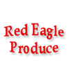 Red Eagle Produce