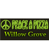 Peace A Pizza - Willow Grove