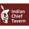 Indian Chief Tavern
