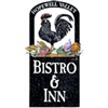 Hopewell Valley Bistro & Inn