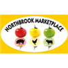 Northbrook Marketplace