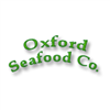 Oxford Seafood Co.