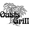 Oasis Grille
