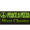 Peace A Pizza - West Chester