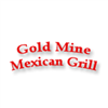 Gold Mine Mexican Grill