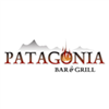 Patagonia Bar and Grill