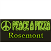 Peace A Pizza - Rosemont