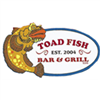 Toad Fish Bar & Grill