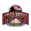 Champs Sports Bar - Center Square Golf Club