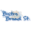 Bistro on Broad Street