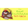 The Real Enchilada