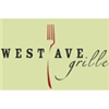 West Avenue Grille