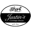 Justin's Carriage House