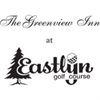The Greenview Inn at Eastlyn Golf Course