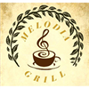 Melodia Grill
