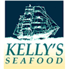 Kelly's Seafood