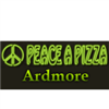 Peace A Pizza - Ardmore