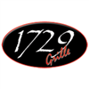 1729 Grille at the Lamb Tavern