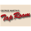 George Martin's Tap Room
