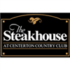 Steak House at Centerton Country Club
