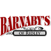 Barnaby's of Ridley
