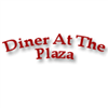 Diner At The Plaza