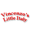 Vincenzo's Little Italy