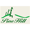 Grille & Pub at Pine Hill Golf