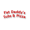 Fat Daddy's Subs & Pizza
