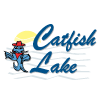 Catfish Lake Restaurant & Lounge
