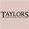 Taylor's Bar & Grill - Cherry Hill