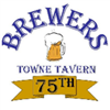Brewers Towne Tavern