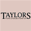 Taylor's Bar & Grill - Williamstown