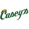 Casey's Ale House - Newtown Square
