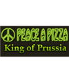 Peace A Pizza - King of Prussia