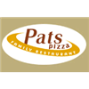 Pat's Pizza - Marrows Rd.