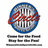 Winner's Circle Sports Grille