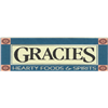 Gracie's Hearty Food and Spirits