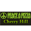 Peace A Pizza - Cherry Hill
