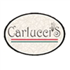 Carlucci's Grill Waterfront