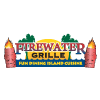 Firewater Grille
