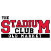 The Stadium Club